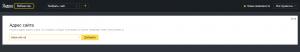 Ввести URL